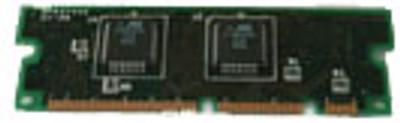 MICR SIMM and Toner Kit for LaserJet 5Si