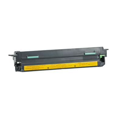 Black Toner for Ricoh 2500, 2600, 3000, 3100, 3200, 3500, 4500 & 5700L Laser Printer