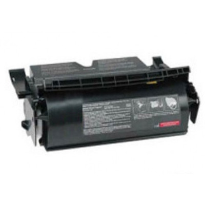 Micr Toner cartridge for Lexmark T520, T522, X520 & X522 Laser Printer