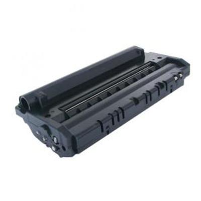 Regular Toner for Toner for Samsung ML 1510, 1710, 1740 & 1750 Laser Printer