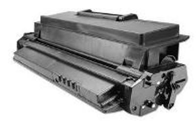 Regular Toner for Samsung ML 2150, 2151, 2152, 2550, 2550N, 2551, & 2552 Laser Printer