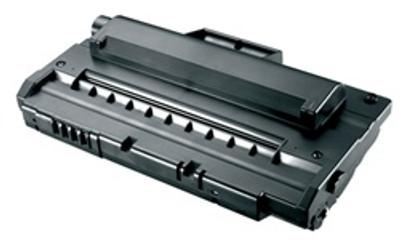 Regular Toner for Samsung ML 2250, 2251 & 2252 Laser Printer