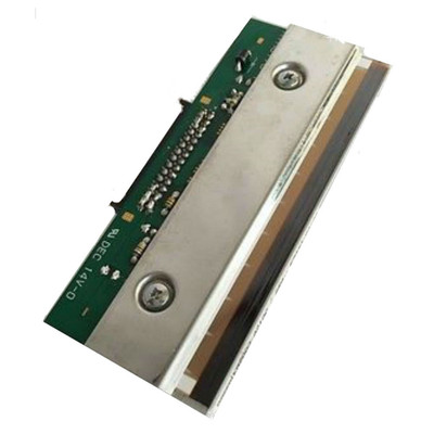 Norwood: 53, 55 Series - 300 DPI, OEM Equivalent Printhead