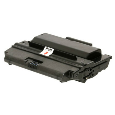 Black Toner for Dell 2335DN Laser Printer