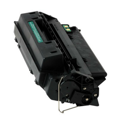 Black Toner Cartridge for HP Laserjet 2300 Printer, HP 10A
