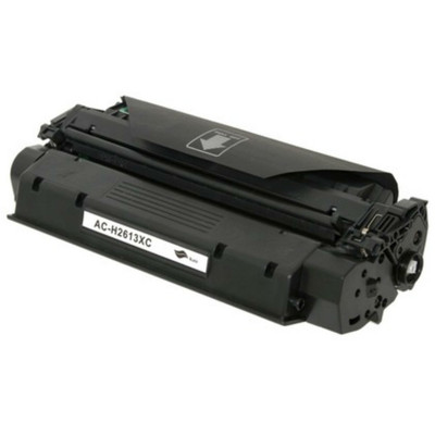 High Yield MICR Toner Cartridge for HP Laserjet 1300, 1300n, & 1300xi Printers