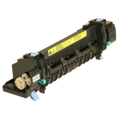 HP Color Laserjet 3500 & 3700 Fuser Q3655A