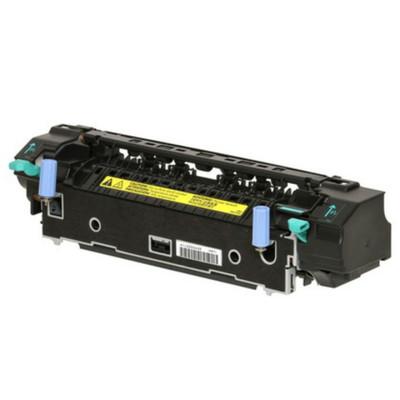 HP Color Laserjet 4650 Fuser / Exchange Option
