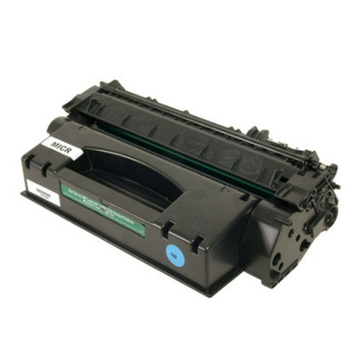 High Yield MICR Toner Cartridge for HP Laserjet 1320, 3390 & 3392 Printers