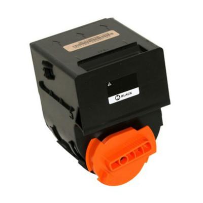 Canon Black Toner for the ImageRunner C2380, C2550, C2880, C3380, C3480, C3580 & GPR-23 Laser Printer
