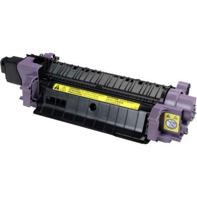 HP Color Laserjet 4700 & 4730 Mfp Fuser Q7502NoCore