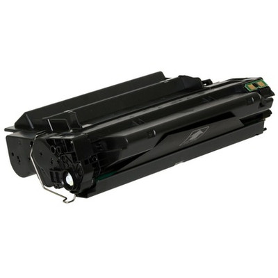 High Yield Micr Toner for HP Laserjet P3005, M3027 MFP, M3035 MFP Printer