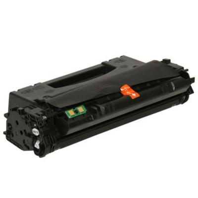 HP Laserjet  M2727nf MFP, P2015, P2015d, P2015dn, P2015n & P2015x High Yield MICR toner