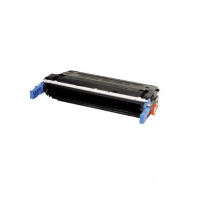 Black Toner for HP 3000 Laser Printer