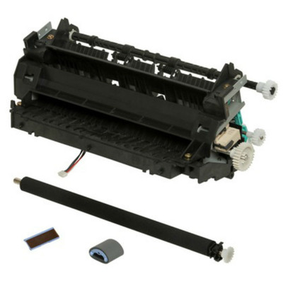 HP Laserjet 1000, 1005, 1200, 1220 & 3300 Maintenance Kit / Exchange Option