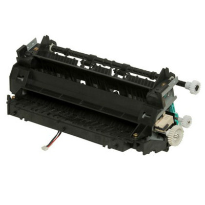 HP Laserjet 1000, 1005, 1200, 1220 & 3300 Fuser / Exchange Option