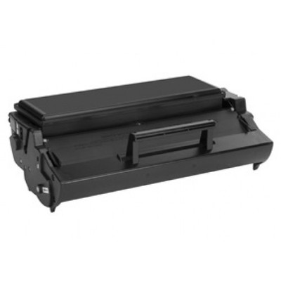 MICR Toner Cartridge for the Lexmark Optra E320 & 322 Laser Printer