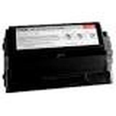 Micr Toner Cartridge for Lexmark T420, T420D & T420DN Laser Printer