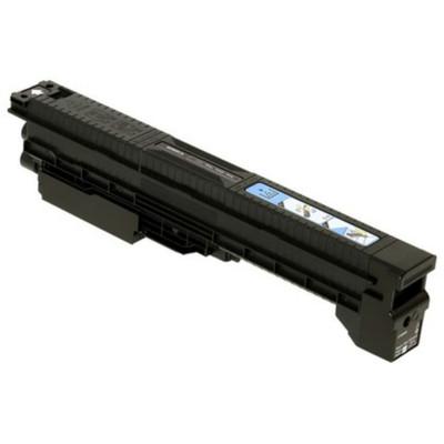 Cyan Toner for the ImageRunner C5180, C5185 & GPR-20 Laser Printer