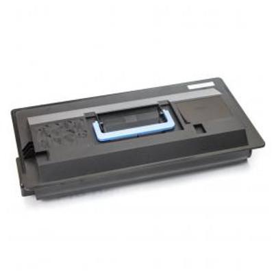 Kyocera Regular Toner for the FS 3900DN Laser Printer