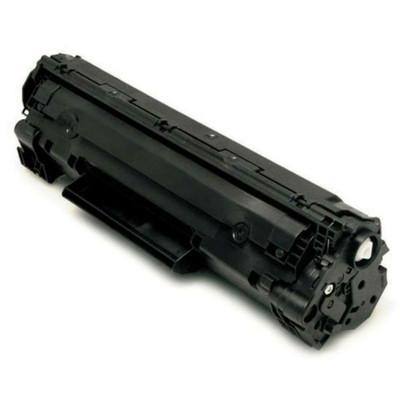 Kyocera Regular Toner for the FS-6950DN Laser Printer