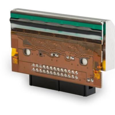 VideoJet: 6320, 6420, Dataflex Plus (53mm) - 300 DPI, OEM Equivalent Printhead