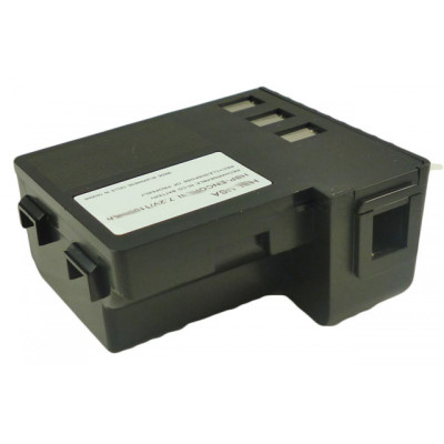 Battery for the Zebra Encore II Mobile Printer, Part # 133002
