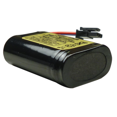 Battery for the Zebra MZ320 Mobile Printer, Part # AK18353-1