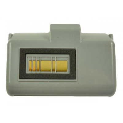 Battery for the Zebra RW-220, RW-320 Mobile Printer, Part # AK18026-002