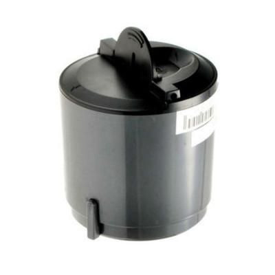 Black Toner for Xerox Phaser 6110 Laser Printer
