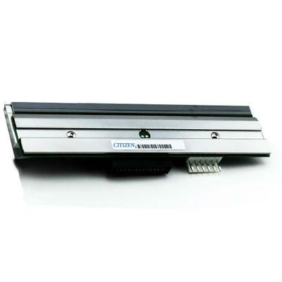 Citizen: CLP-6002 & S4 - 203 DPI, Genuine OEM Printhead