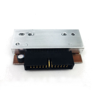 Norwood: 52LTi (52mm) - 300 DPI, Genuine OEM Printhead