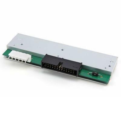 VideoJet: 6420, Dataflex, Dataflex Plus  - (107mm) - 300 DPI,  OEM Printhead