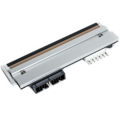 Datamax: I-4308 & A-4310 - 300 DPI, OEM Equivalent Printhead