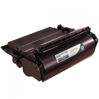 Micr Toner for Lexmark Optra SE, 3455 Laser Printer