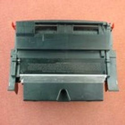 High Yield Toner for Lexmark T520, T522, X520 & X522 Laser Printer