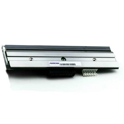 "Printronix: T6000 - 300 DPI, Genuine OEM Printhead, 4"" Non-RFID"