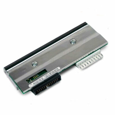 TEC: B-872 & B-882 - 300 DPI, Genuine OEM Printhead