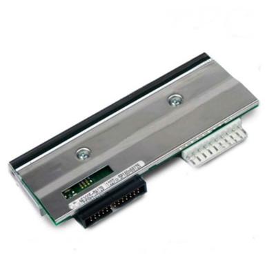 TEC: B-EV4- 300 DPI, Genuine OEM Printhead