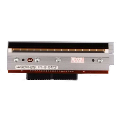 Intermec: EasyCoder 501& 501 - 300 DPI, Genuine OEM Printhead