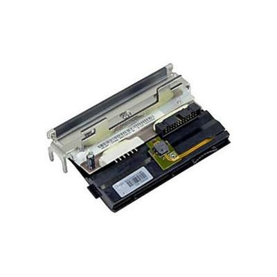 Printronix: T5204r - 203 DPI, Genuine Printhead