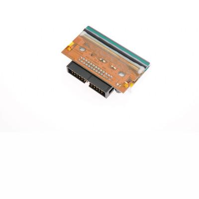 TSC:  TTP-2410MT 203 DPI, OEM Printhead