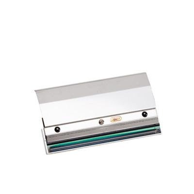 TSC:  TTP-644 600 DPI, OEM Printhead