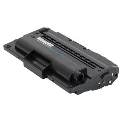 Black Toner for Dell 1600n Laser Printer