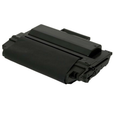 Black Toner for Dell 1815 Laser Printer