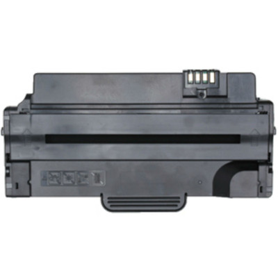 Black Toner for Dell 1130 & 1135 Laser Printer
