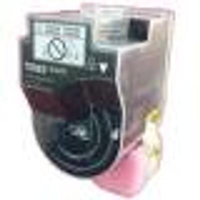 Magenta Toner for Kyocera Mita C2030 & C3130 Laser Printer