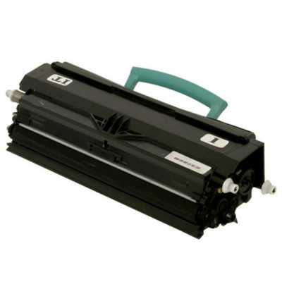 Extra High Yield Black Toner for the IBM Infoprint 1823 Laser Printers