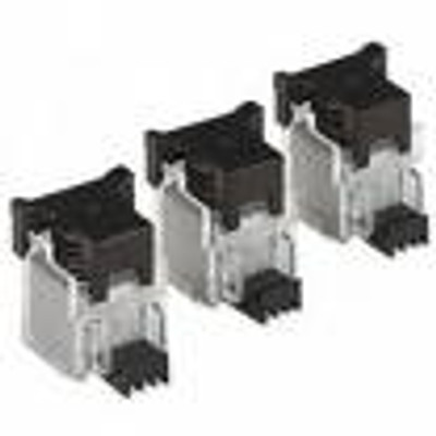 Ricoh Copier Staple for Part Number: 411917