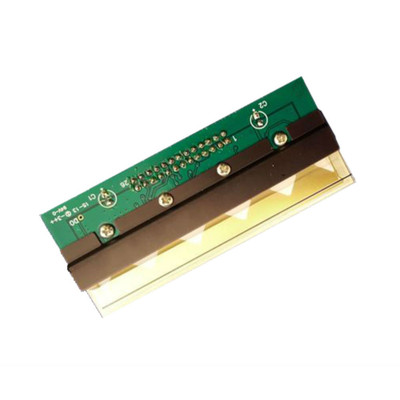 IER: 506 & 506A Bag Tag - 203 DPI, Made in USA Compatible Printhead